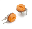 Specialty Capacitors