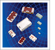 Integrated Passive Components