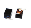 Abracon Inductors