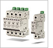 Bourns Surge Protective Devices (SPDs)