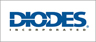 Diodes Incorporated Distributor