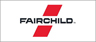 Fairchild Distributor