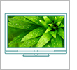 Innolux LCD TV Application