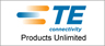 Products Unlimited Distributor