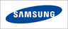 Samsung Semiconductor Distributor