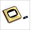 Texas Instruments DLP® Products & MEMS