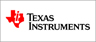 Texas Instruments(TI) Distributor