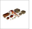Walsin Technology Inductor